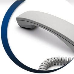 Contact Us about our range of call centre and telemarketing services